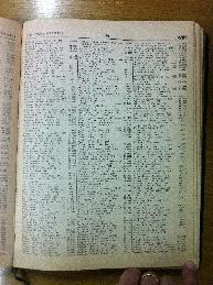 Wilensky in Buenos Aires Jewish directory 1947